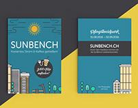 SunBench