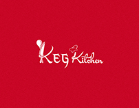 Reg Kitchen