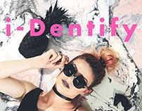 i-Dentify