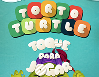 [Game Design] Torto Turtle
