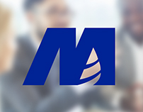 Macatawa Bank Branding