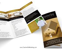Coaching - Workbooks, Website and Design