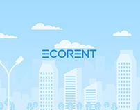 Ecorent