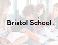 Bristol School