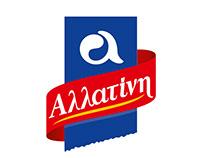 Allatini / Musou Music Group