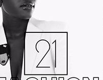 21 Fashion Hacks