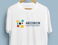 Asociación de Estudiantes (AECISCN) de UG