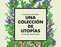 Una colección de utopías