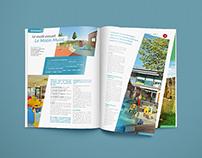 Herbignac Magazine