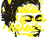 Por cima da Frida