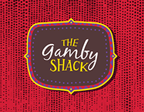 The Gamby Shack