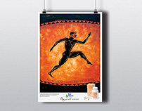 Bon Pharm posters