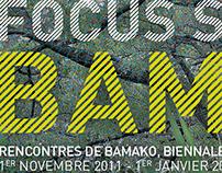 INSTITUT FRANÇAIS / presse