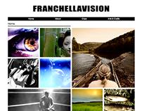 Franchellavision