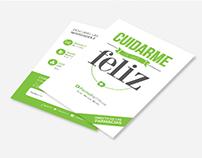 Advertising material - PromoFarma.com