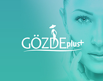 GozdePlus Health & Beauty Website gozdeplus.com