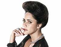 Fernanda Vasconcellos