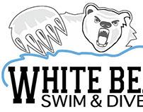 White Bear Lake Swim Team