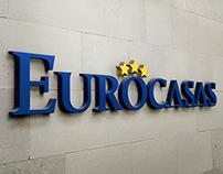 Eurocasas
