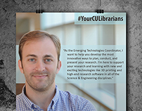 YourCULibrarians