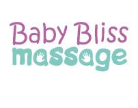 Baby Bliss Massage