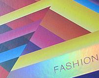 Fashion Edition 2010