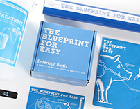 Boehringer Ingelheim: The Blueprint for Easy