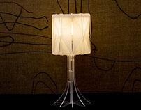 Fuste Lamp