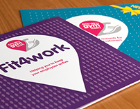 PayasUgym Brochures