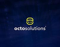 Octosolutions