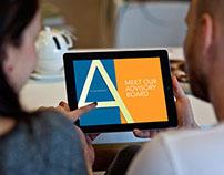 BusinessU Digital Book