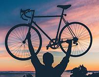 Bay Area Bike Lifestyle