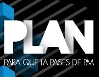 Plan PM