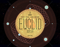 Euclid Display