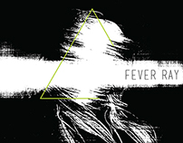 Fever Ray Poster