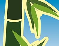 Morada Bambú