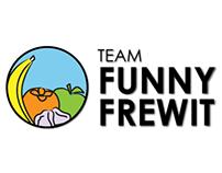 Team Funny Frewit