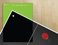 Three Star Table Tennis Tournament