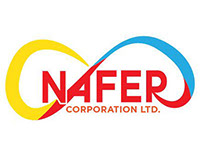 Nafer - Logo Redesign