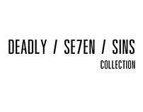DEADLY / SE7EN / SINS II