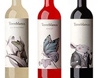 Torreblanca Wines