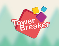Tower Breaker™ App
