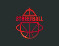 Tournament of Streetball
