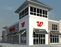 Walgreens - Skokie