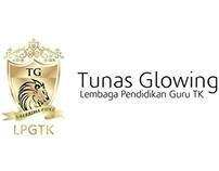 LPTGK | Logo