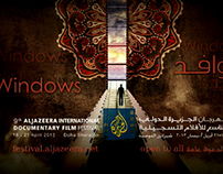 "aljazeera - Break "" Windows """