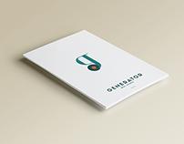 Logo Design - Generator Real Estate