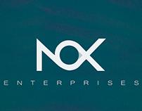 Nox Enterprises (EX)