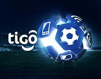Tigo Worldcup Breaker