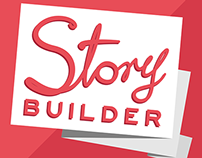 Story Builder